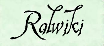 ralwiki